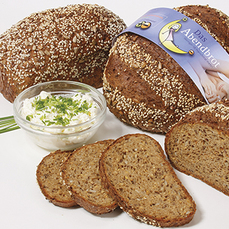 "MIX ABEND BROT ""EVENING BREAD"""
